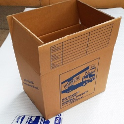 MediumBox-HeavyDuty-2-ply-card.jpg