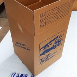 TIL-box.jpg
